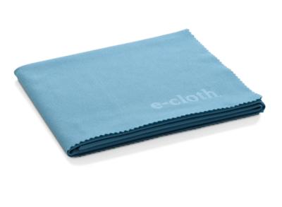 ecloth Glass & Polishing Cloth