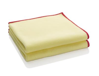 ecloth Dusting Cloth Set