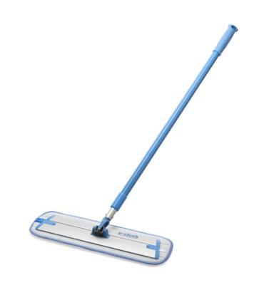 ecloth Deep Clean Mop