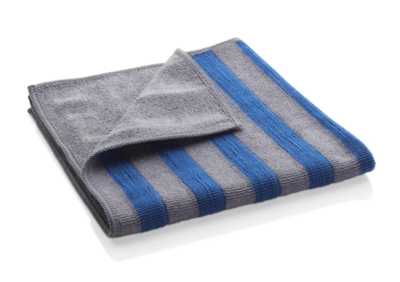 ecloth Range & Stovetop Cleaning Cloth