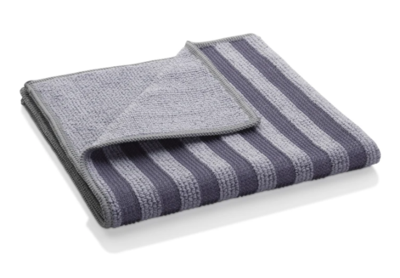 ecloth Stainless Steel Cleaning Cloth