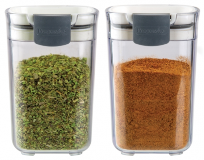 Progressive ProKeeper - Seasoning Set
