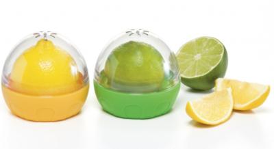 Progressive Citrus Keeper