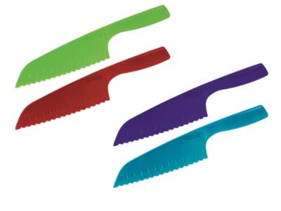 Progressive Lettuce Knife
