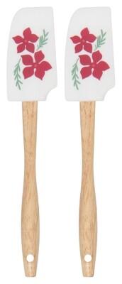Now Designs Mini Spatula Set - Botanica