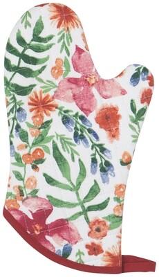 Now Designs Mitt - Botanica