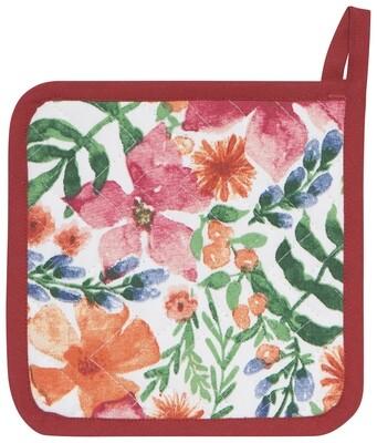 Now Designs Pot Holder - Botanica