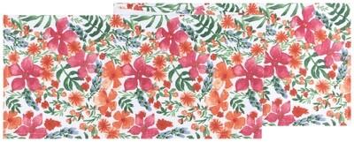 Now Designs Table Runner - Botanica