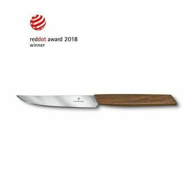 Victorinox Swiss Modern - 2-pc Steak Knife Set