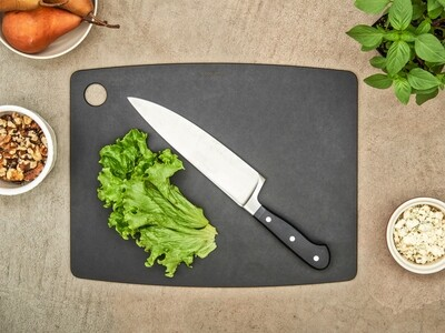 Epicurean Kitchen 15x11 Slate