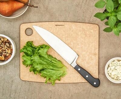 Epicurean Kitchen 12x9 Natural