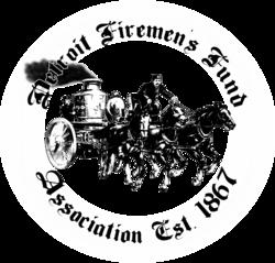 Detroit Firemens Fund's store