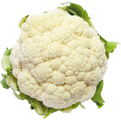 Cauliflower 12ct