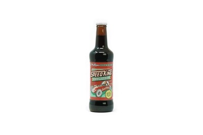 Soda - Phillips Cola