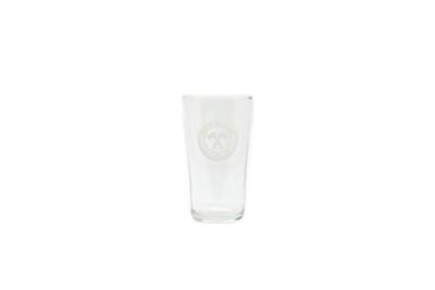 Midland Glass (14oz)