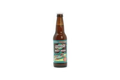 Soda - Phillips Root Beer