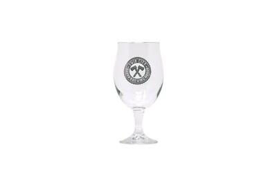 Geneva Glass (18oz)