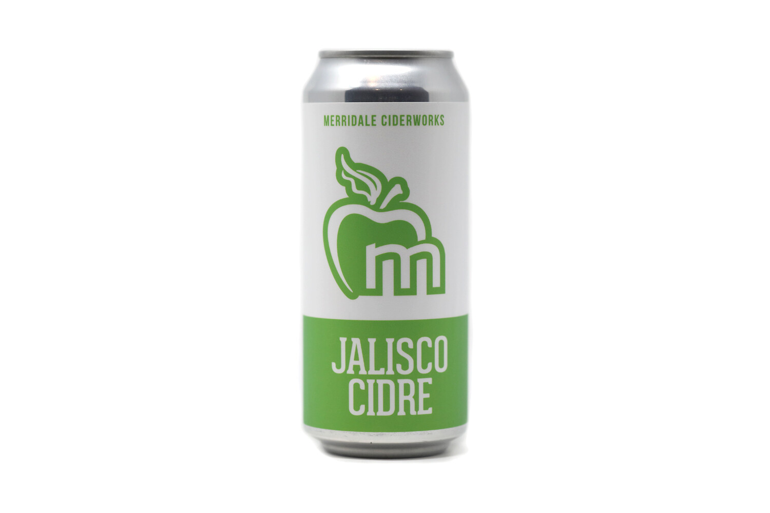 473 ml Can - (Guest) Merridale Jalisco