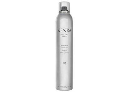 Kenra Professional Volume Spray 25