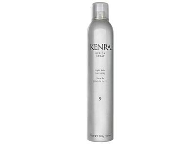 Kenra Professional Design Spray 9 (10 oz)