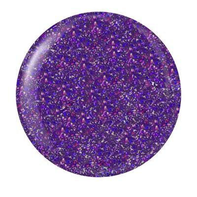 Bejeezus - Glitter