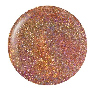 Invite Only - Glitter
