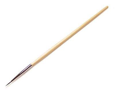Stripper Brush