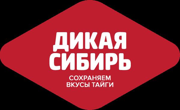 Интернет-магазин Дикая Сибирь