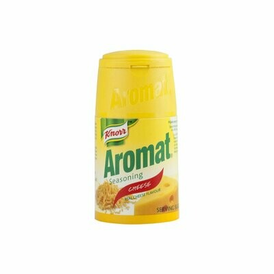 KNORR AROMAT CHEESE
