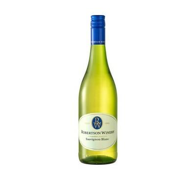 ROBERTSON WINE - SAUVIGNON BLANC