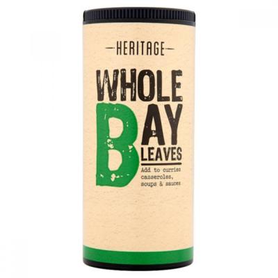 HERITAGE BAY LEAVES 5G