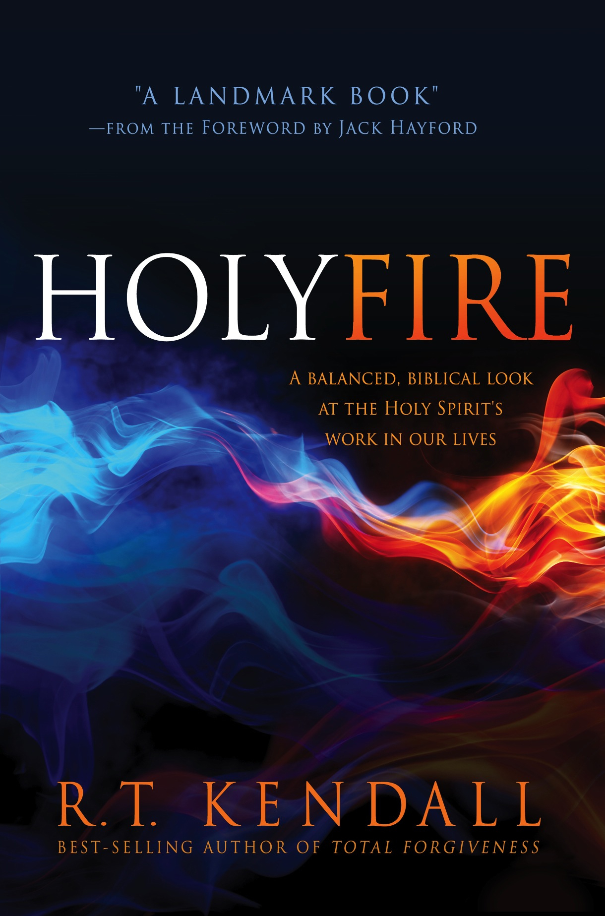 Holy Fire 00105