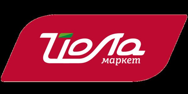 Йола-маркет - Доставка (ООО ТД Йола Казань)