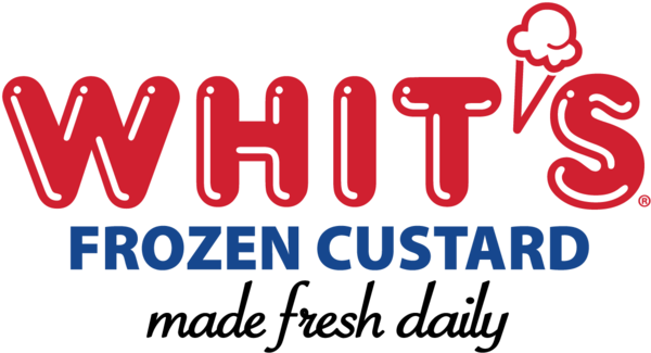 Whit's Frozen Custard of Davidson