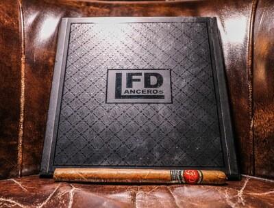 LFD Ligero Lancero 7-1/2x38, 10's
