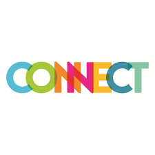 Connect with Judy Bundle  (6 months)