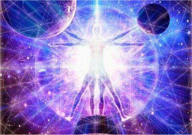 Chakra Activations Sessions via Telephone with Judy (3 sessions)