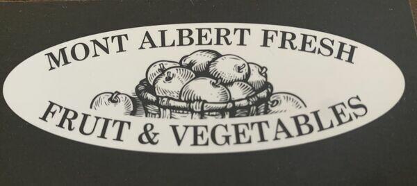 Mont Albert Fresh