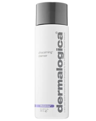 Dermalogica UltraCalming Cleanser