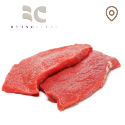 Steak de boeuf CH en tranche env. 200 gr