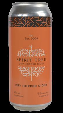 Dry Hopped Cider, 473 ml