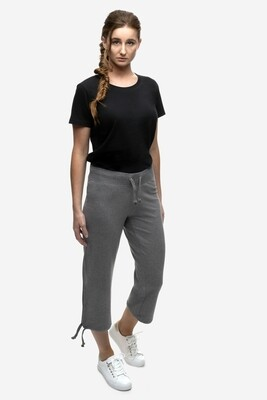 Switcher Easy to wear 3/4 Hose Conny