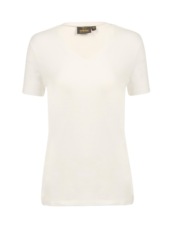 Switcher T-Shirt Giorgia
