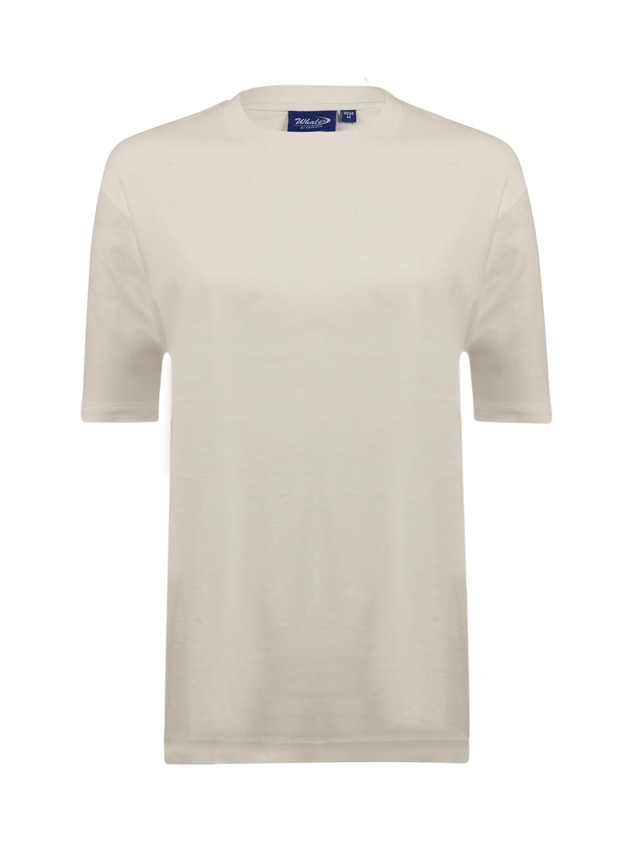 T-Shirt Whale