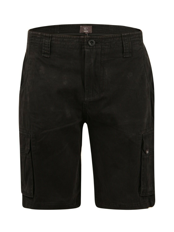 Switcher Chino Shorts