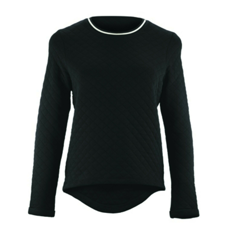 Switcher Damen Sweatshirt Bruna