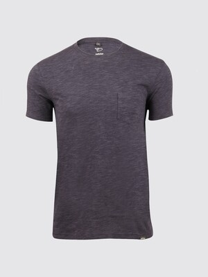 Switcher Heather T-Shirt