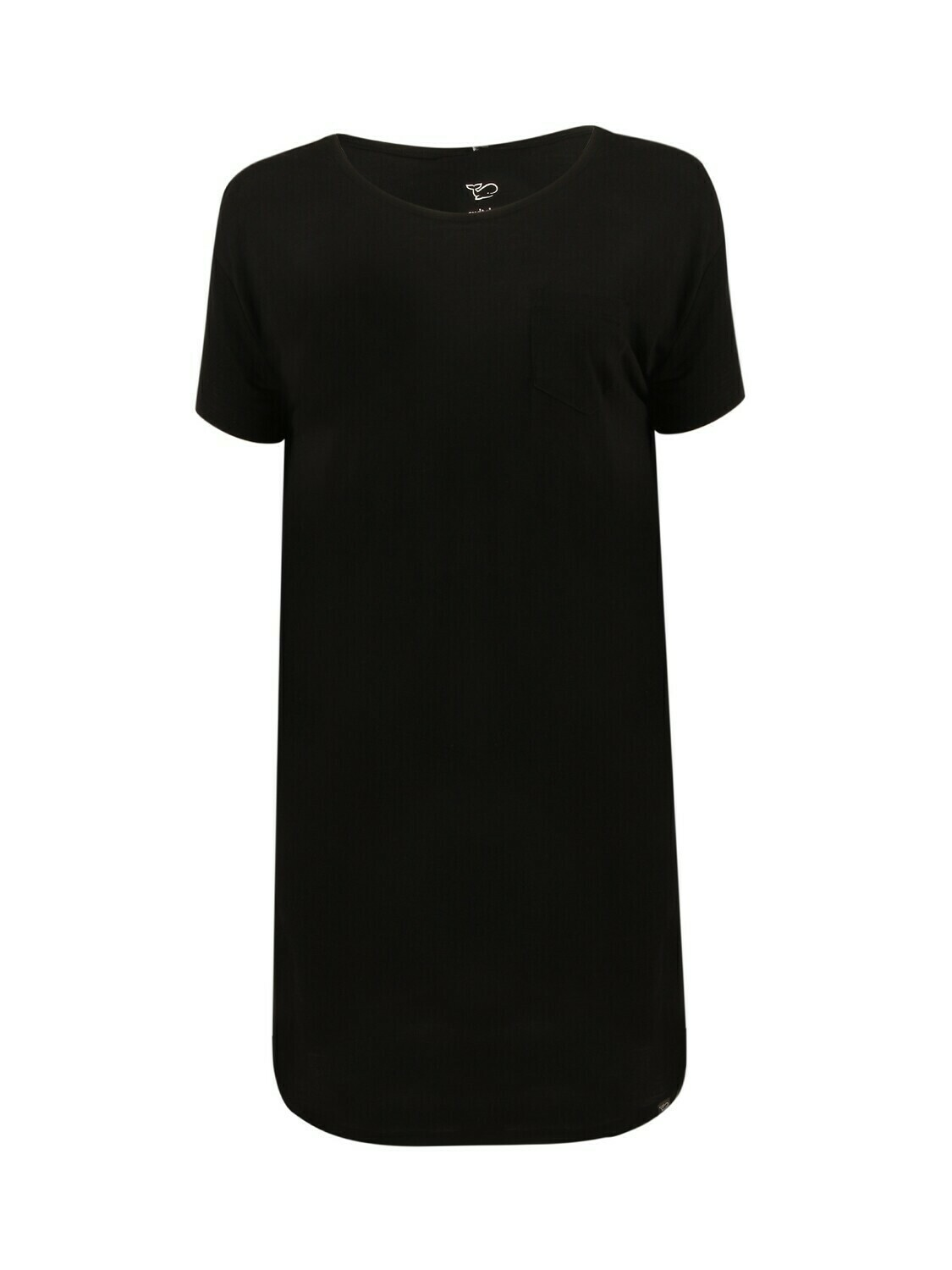 Switcher Damen T-Shirt Kleid