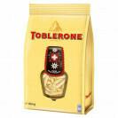 TOBLERONE TINY LAIT CLOCHE DE VACHE 864G