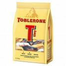 TOBLERONE TINY ASS. 248G